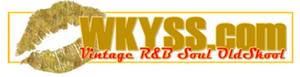 WKYSS - Atlanta GA